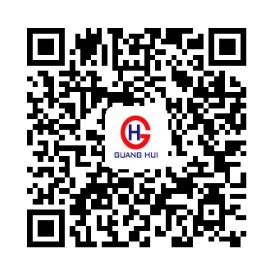 亚博娱乐官网网站yabo亚博下载